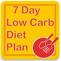 Download 7 Day Low Carb Diet Plan Free For Android 7 Day Low Carb Diet Plan Apk Download Steprimo Com