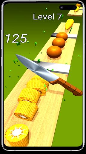 Vegetable Chop 1.1 de.gamequotes.net 2