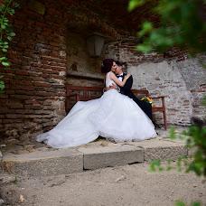 Fotograful de nuntă Marius Onescu (mariuso). Fotografie la: 15.11.2017