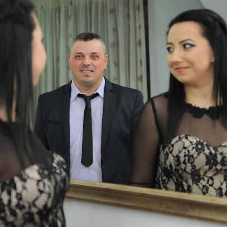 Fotograful de nuntă Vali Toma (ValiToma). Fotografie la: 05.02.2017