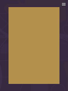 Tải Game IDIA Firefly
