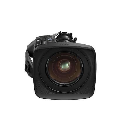 Canon CJ14ex4.3B IASE S