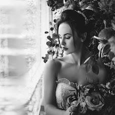 Wedding photographer Alena Platonova (Milenia). Photo of 21.03.2016