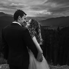 Wedding photographer Andrei Vrasmas (vrasmas). Photo of 05.03.2018