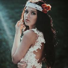 Wedding photographer Dasha Payvina (dashapayvina). Photo of 20.03.2014