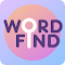 Word Find file APK Free for PC, smart TV Download