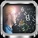 Etkili Konuşma Yöntemleri Download for PC Windows 10/8/7