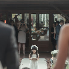 Wedding photographer Edu Guedes (defoto). Photo of 07.12.2015