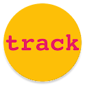 Track your shipment