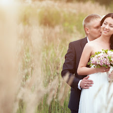 Wedding photographer Yuriy Rudakov (Vitriolvm). Photo of 12.04.2013