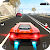 Racer Car Fever file APK Free for PC, smart TV Download