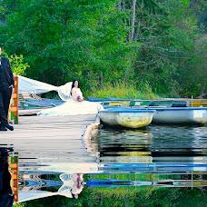 Wedding photographer Sorin Lazar (sorinlazar). Photo of 26.12.2018