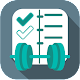 My Workout Plan - Daily Workout Planner apk