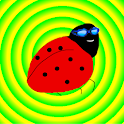 Buzz Racers Jump icon