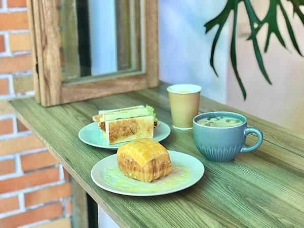 福來早餐 南京三民店