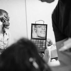 Wedding photographer Mariano Hotto (mariano). Photo of 14.07.2016