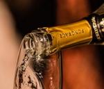 44th Annual Nederburg Auction : Nederburg Wine Estate