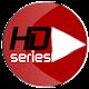 Series Online en HD APK