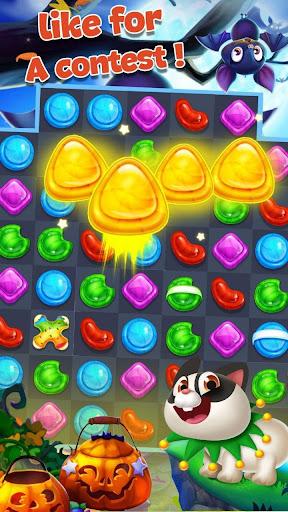 Candy Royal modavailable screenshots 6