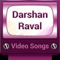 Darshan Raval Videos Songs icon