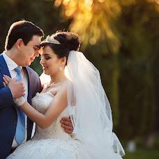 Wedding photographer Khurshid Zaitov (Xurshid). Photo of 27.05.2014