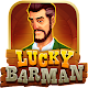 Lucky Barman Slots for PC-Windows 7,8,10 and Mac