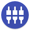 Sensor-Collection icon