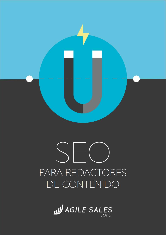 Whitepaper Guía SEO para Redactores de Contenido