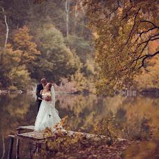 Wedding photographer Roman Isakov (isakovroman). Photo of 04.04.2014