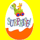 Download Toys Fun Egg Surprise For PC Windows and Mac