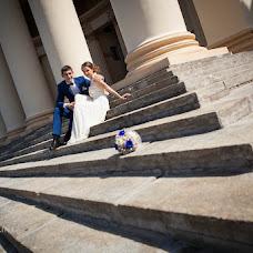 Wedding photographer Olga Pankina (OPankina). Photo of 23.09.2015