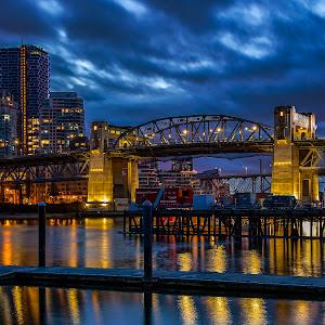 IMGL9798 edited,bridge,night,water,lights,concrete,buildings,ocean,metal,old,stucture,pier,hdr,cropped.jpg