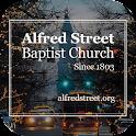 Alfred Street Baptist Church icon