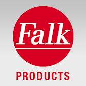 Falk Products