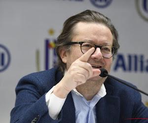 """""""Zever, gezever"""": Marc Coucke reageert erg ferm op uitlatingen advocaat Bayat én heeft bijzonder groot nieuws over kapitaalsverhoging"""