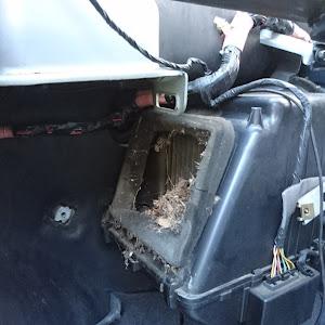ワゴンR CT21S 10年間 車庫放置車のカスタム事例画像 Nさんの2019年12月29日12:52の投稿