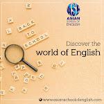 Speak English confidently - Spoken English course in Kolkata