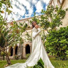 Wedding photographer Alberto Fertillo (Albertofertillo). Photo of 01.08.2017