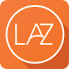 Lazada - Shopping & Deals App Icon