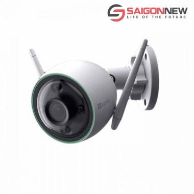 https://camerasaigon.com.vn/thumb/380x380/2/upload/product/cameraezvizc3n1080p600x600-6976.png