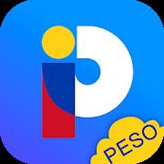 PeraPocket-Fast Loan Lending Online Cash,Peso,Pera