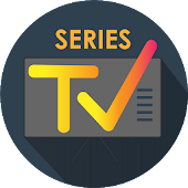Tv Series Time Manager