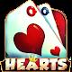 Hearts Offline (game)