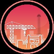 Smart Infrastruktur Pekerjaan Umum Kota Semarang