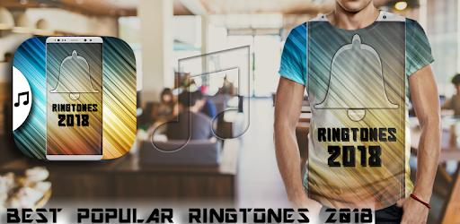 Free Ringtones 2019 - Apps on Google Play