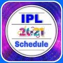 IPL 2021 Schedule, Live Scores, Points Table Live. icon