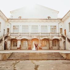 शादी का फोटोग्राफर Roman Serov (SEROVs)। 07.02.2013 का फोटो