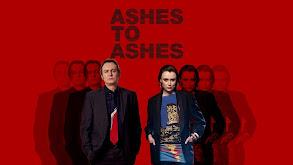 Ashes to Ashes thumbnail