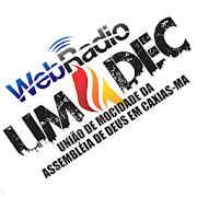 radiowebumadec
