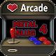 Code metal slug 4 arcade Download on Windows